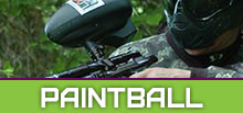 paintball-thumb1